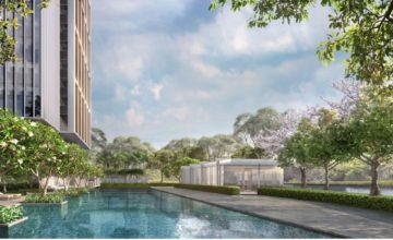 Riviere-condo-Pool-from-Clubhouse-slider-singapore