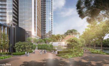 Riviere-condo-Promenade-Plaza-singapore