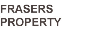 riviere-condo-developer-frasers-property-singapore