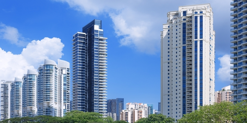 riviere-condo-Luxury-apartments-in-Singapore