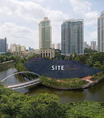 RIVIERE-condo-Island-Shot-singapore