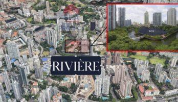 Riviere-condo-Jiak-Kim-Street-singapore