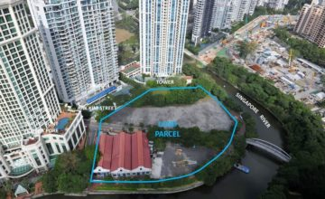 Riviere-condo-former-Zouk-by-Frasers-site-singapore