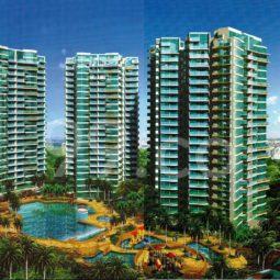 cote-d-azur-condo-singapore
