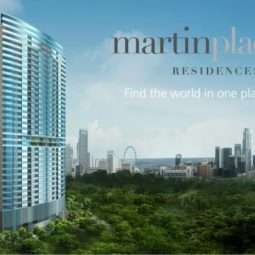 martin-place-residences-singapore