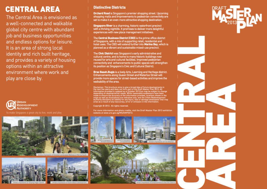 riviere-condo-central-area-ura-master-plan-singapore