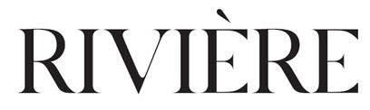 riviere-condo-logo-singapore-3