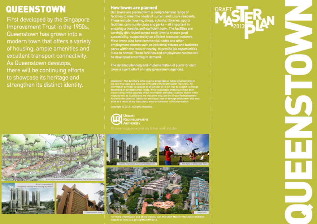 riviere-condo-queenstown-district-3-ura-master-plan-singapore