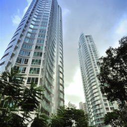 st-thomas-suites-singapore