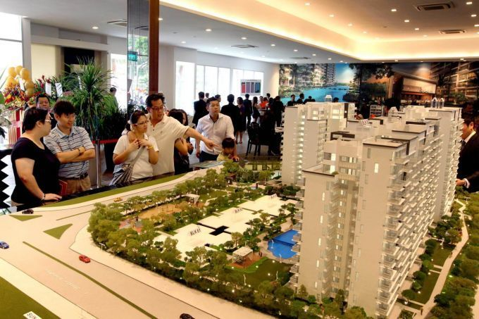 Riviere-condo-Early-sales-of-private-homes-for-May-indicate-it-could-top-April-full-month-sales-a