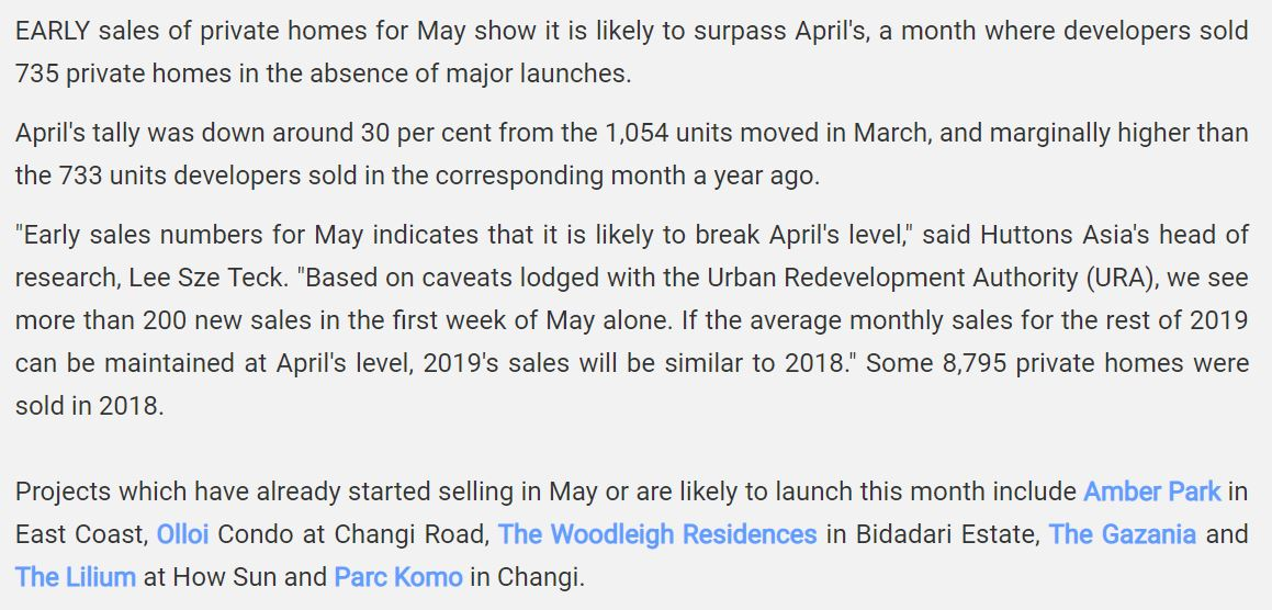Riviere-condo-Early-sales-of-private-homes-for-May-indicate-it-could-top-April-full-month-sales-b