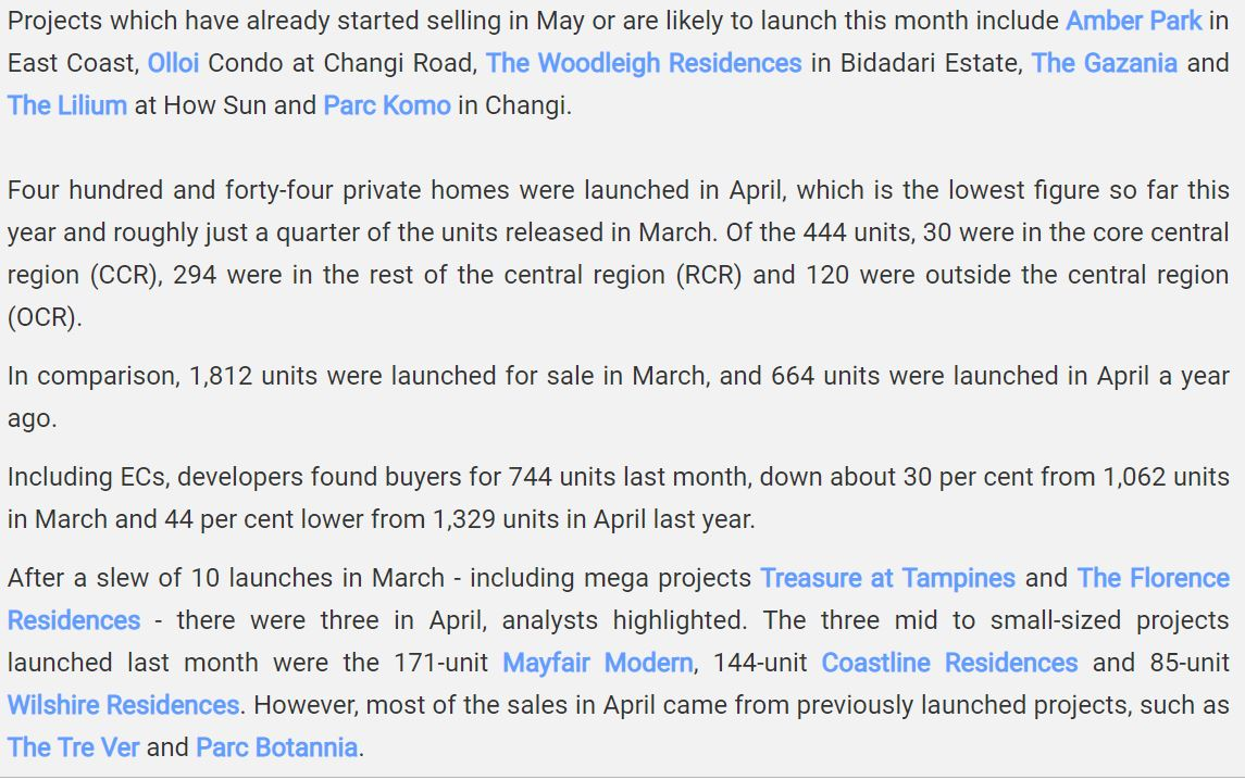 Riviere-condo-Early-sales-of-private-homes-for-May-indicate-it-could-top-April-full-month-sales-c