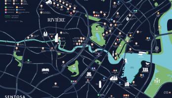 Riviere-condo-Location-Map-singapore