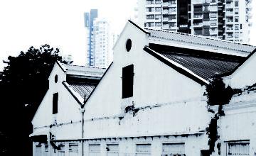 Riviere-condo-jiak-kim-street-warehouse-singapore