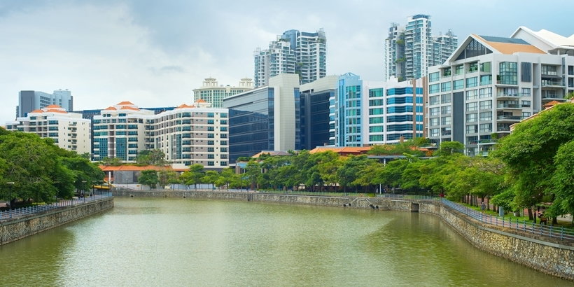 Riviere-condo-singapore-property-rents-continue-to-rise-a