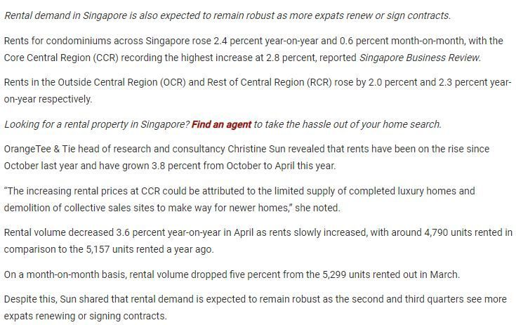 Riviere-condo-singapore-property-rents-continue-to-rise-b