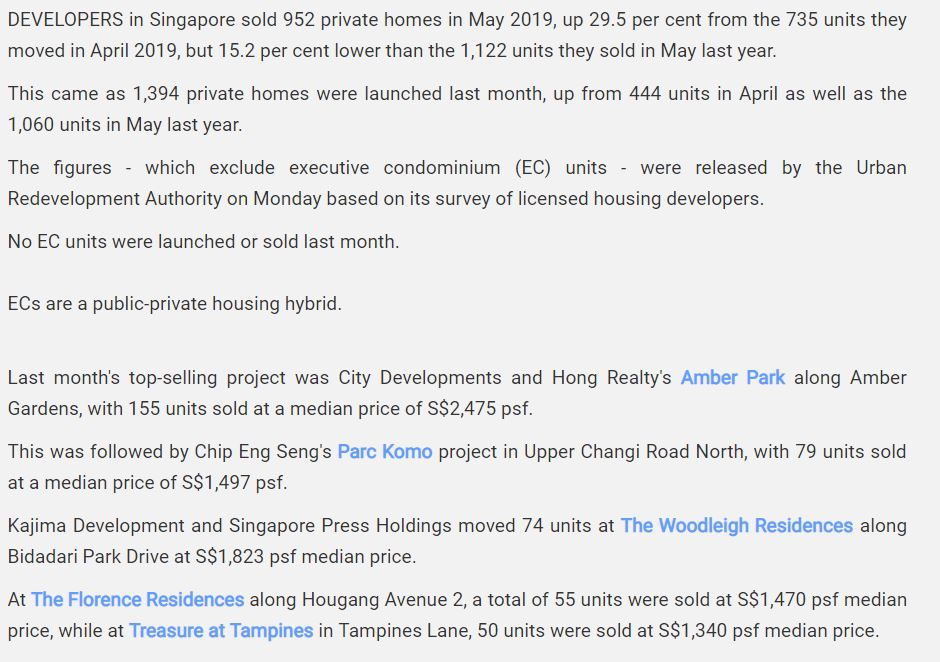 riviere-condo-developers-sell-952-private-homes-in-may-02